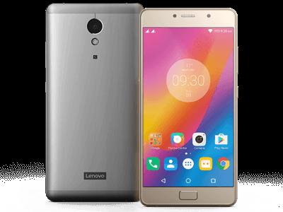 Lenovo Smartphones: Stylish Mobiles PDAs with Android | Lenovo Srilanka