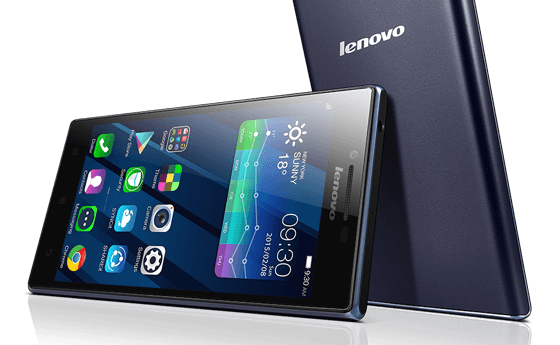 Lenovo P70 5 Big Battery Smartphone With Dual Cameras Lenovo Philippines