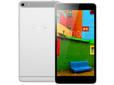 Lenovo Smartphones: Stylish Mobiles PDAs with Android ...