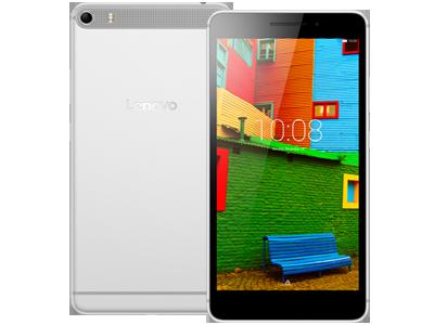 Lenovo Smartphones | Mobile Smartphones - Stylish Design, More