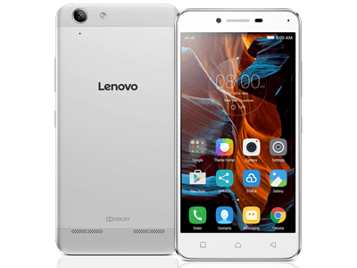 lenovo smartphones: stylish mobiles pdas with android