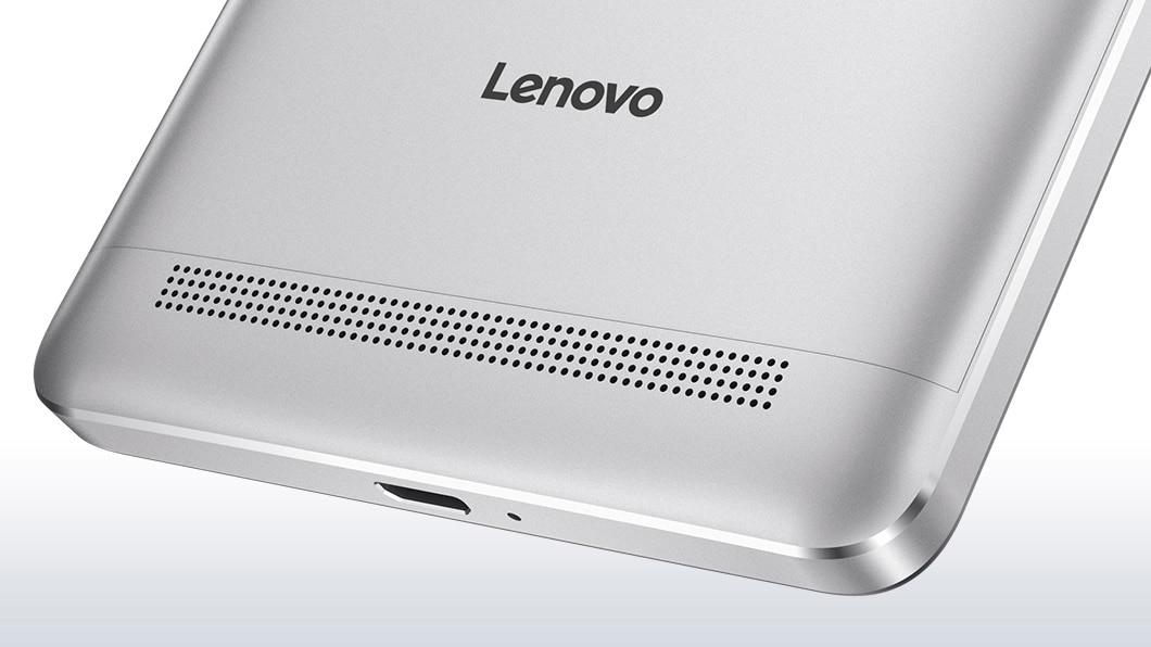 Lenovo Vibe K5 Note Smartphone | Lenovo India