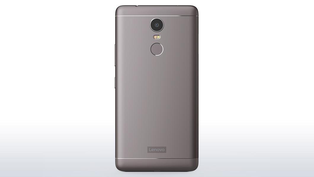 Lenovo k6 Note Smartphone | Lenovo Egypt