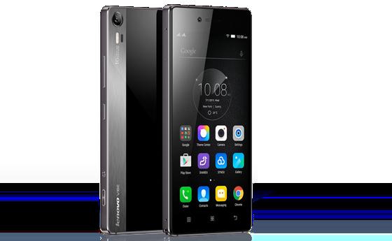 Lenovo VIBE Shot - Smartphone / Camera | Lenovo HK