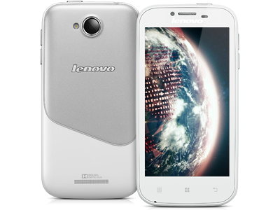 Smart Devices Android Smartphones Virtual Reality Gear Lenovo