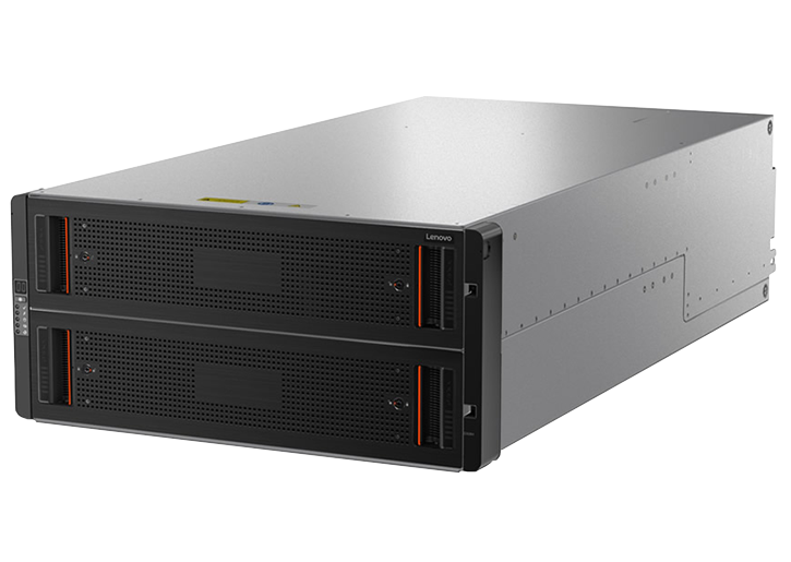Stockage Lenovo D3284