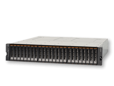 storage area network affordable san systems lenovo us