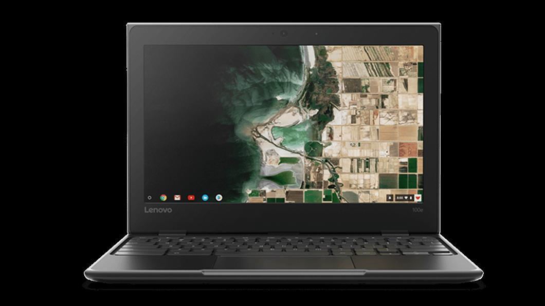 New Lenovo Chromebook 100e | Classroom Chromebook | Lenovo US