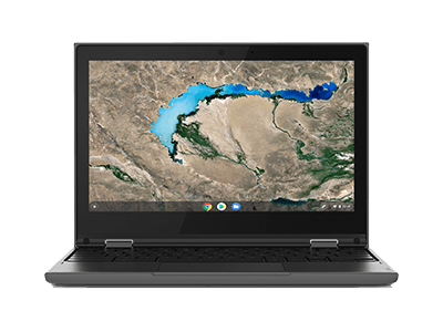Lenovo 300e Chromebook 2nd Gen AST
