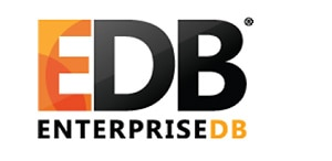 Database Solutions – EnterpriseDB