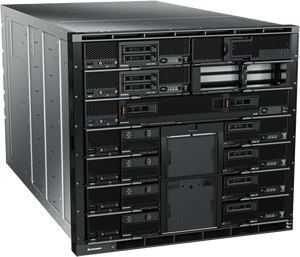 lenovo systems solutions client virtualization
