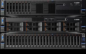 systèmes lenovo applications solutions d'affaires microsoft