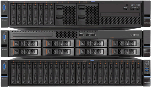 lenovo systems solutions database microsoft dwft