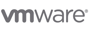 Cloud VMware