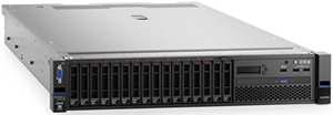 lenovo systems solutions cloud vmware vcloud suite
