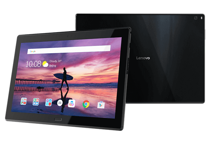 factory authentic 999b1 6ed12 Lenovo Tab 4 10 Plus | Lenovo UK