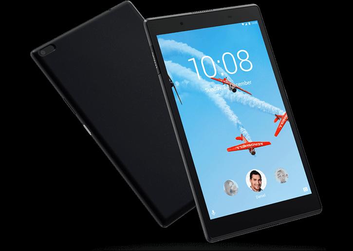 Lenovo Tab 4 8 Premium Tablet For Whole Family Lenovo Us