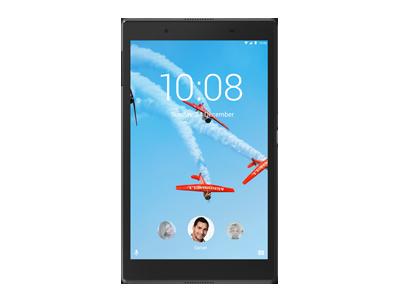 Tab 4 Series | Customizable family tablets | Lenovo India