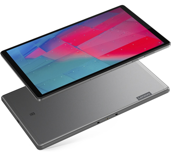 lenovo-tab-m10-fhd-plus-gen2-subseries-feature-1