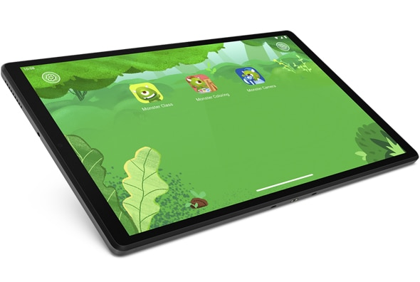 lenovo-tab-m10-fhd-plus-gen2-subseries-feature-3