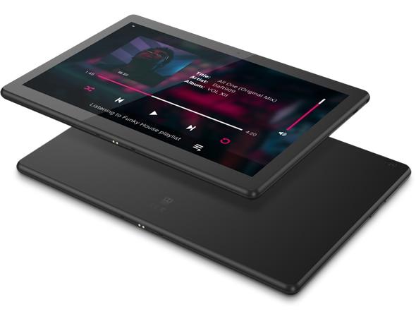 🦂 TABLET LENOVO TB ⚡ X505F - QUALCOMM SDM429 -2GB RAM - 16GB - ANDROID 9.0 - LECTOR SIM - HD - tablets, moviles-y-tabletas, linea-hogar, asys-computadores-asyscom - lenovo tab m10 hd feature 01