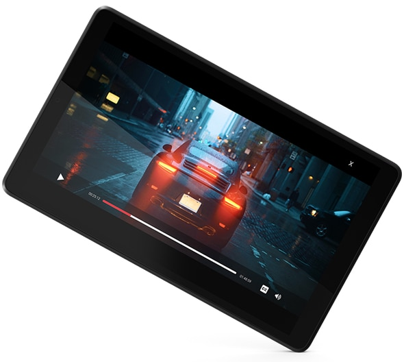 lenovo-tab-m8-hd-feature-02
