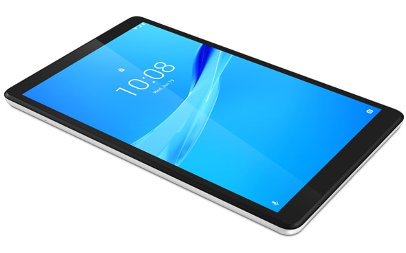 lenovo-tab-m8-hd-feature-04
