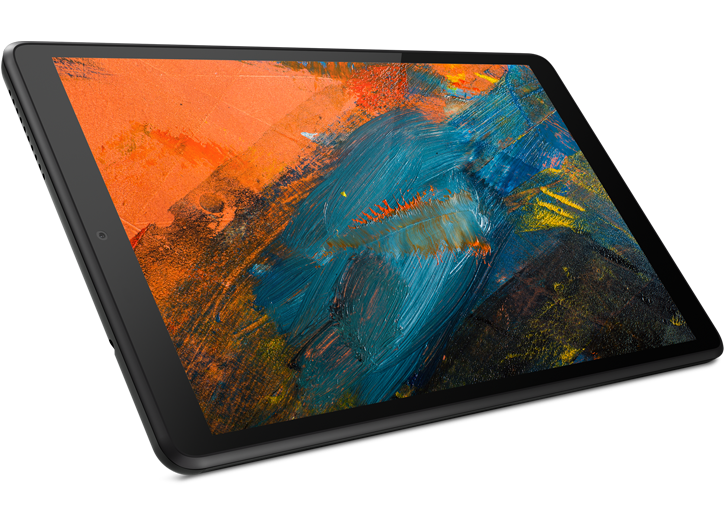 lenovo-tab-m8-hd-hero
