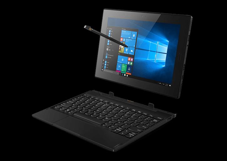 Lenovo ThinkPad X1 Tablet Gen 3