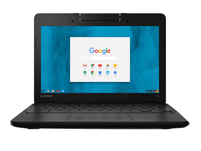 Lenovo N23 Chromebook