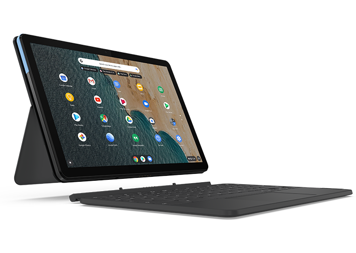 Lenovo 10e Chromebook