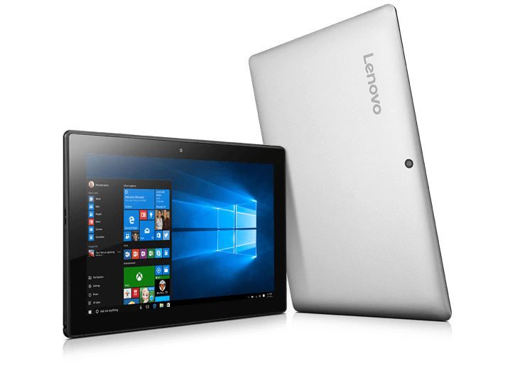 lenovo pc hk limited