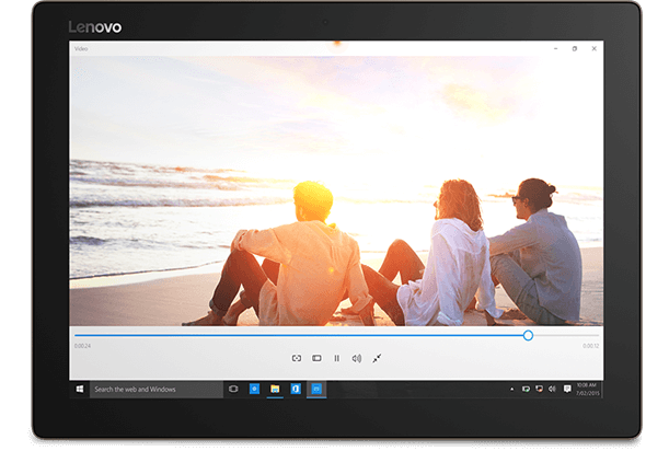 lenovo tablet ideapad miix 700 feature image screen