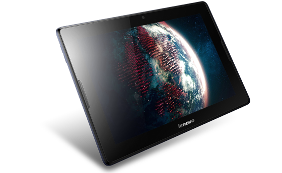 Lenovo A10 Tablet