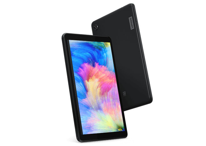 lenovo-tablet-lenovo-tab-m7-hero