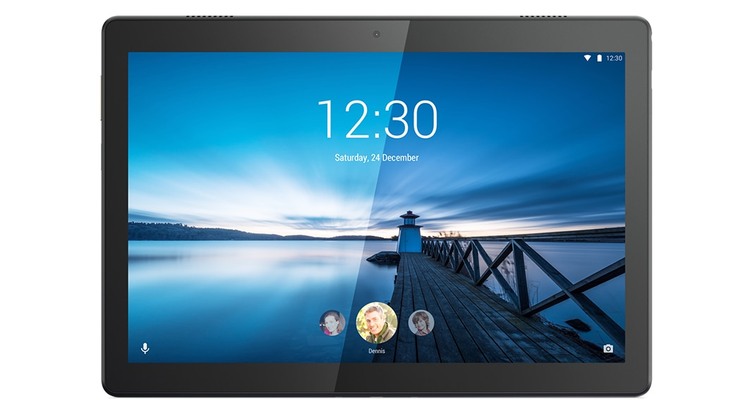 "d9ef7ea79 Lenovo Tab M10   10.1"" Family-friendly tablet   Lenovo Australia"