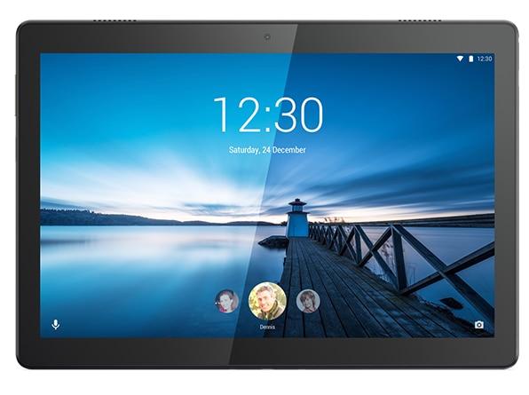 lenovo-tablet-m10-feature-4.png?context=bWFzdGVyfHJvb3R8MzE0NzI2fGltYWdlL3BuZ3xoNDEvaGM5Lzk5NTM2MjIwMzI0MTQucG5nfDI3NWY5ZWViNzVhMDAwOTBjMmU5NGE0YzI1NDdhMzAxZGQxZjQ5YjNiYzNjYTExMDY4NDIwODc0ZDQ5YzI0MTc&w=1920
