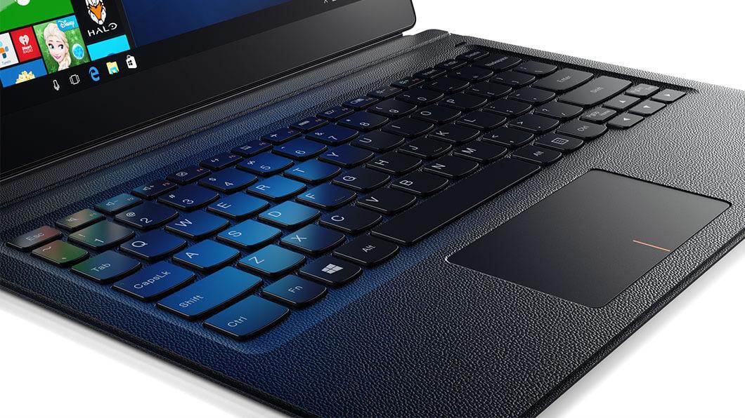 Lenovo Miix 710   Flexible 2-in-1 PC   Lenovo HK