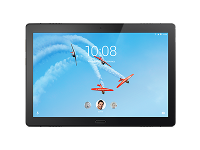 "Lenovo Tab P10 (10.1"", Android)"