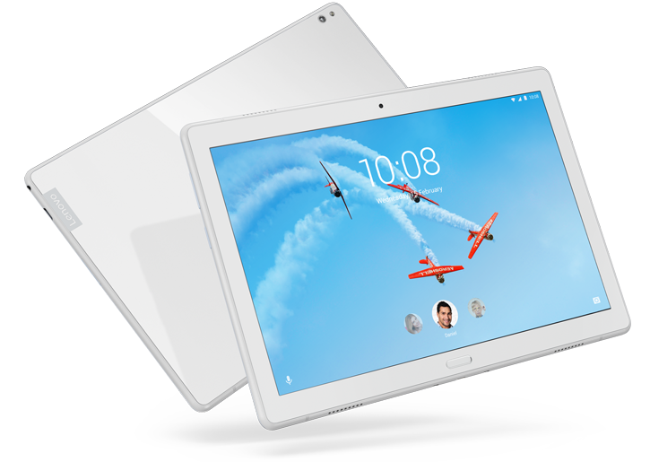 lenovo-tablet-p10-hero-1023