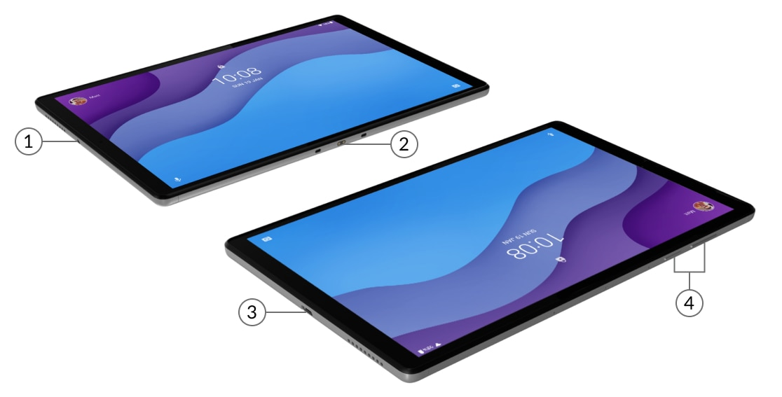 smart tablet for sale
