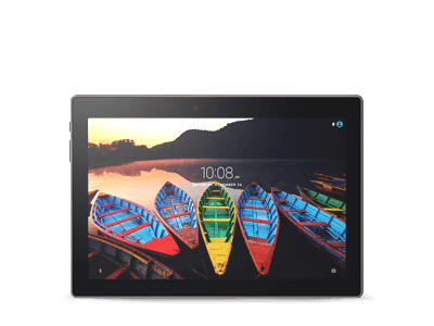Tab3 10 Business