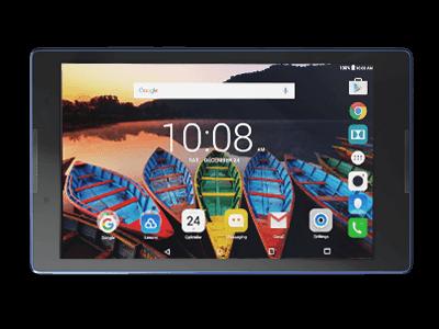 Lenovo A Series Tablet | Lenovo Malaysia Official Store | Lenovo India