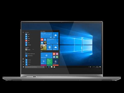 "Lenovo Lenovo Yoga C930 | Premium 13.9"" 2-in-1 laptop - 88YGC900982"