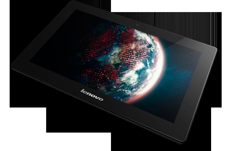 Lenovo S6000 H Firmware - cupfasr