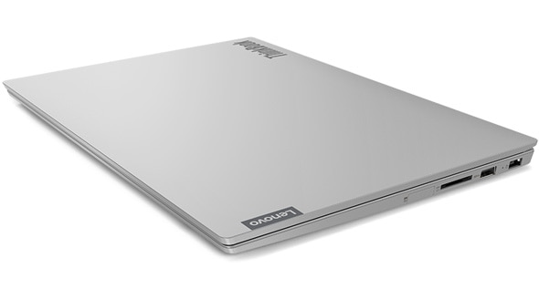 lenovo-thinkbook-14-feature-01
