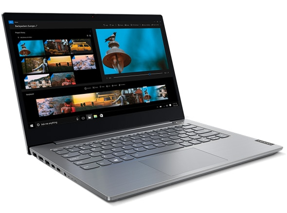 lenovo-thinkbook-14-feature-02