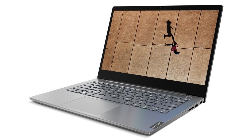 "ThinkBook 14 | Powerful, Intelligent 14"" Laptop | Lenovo US"
