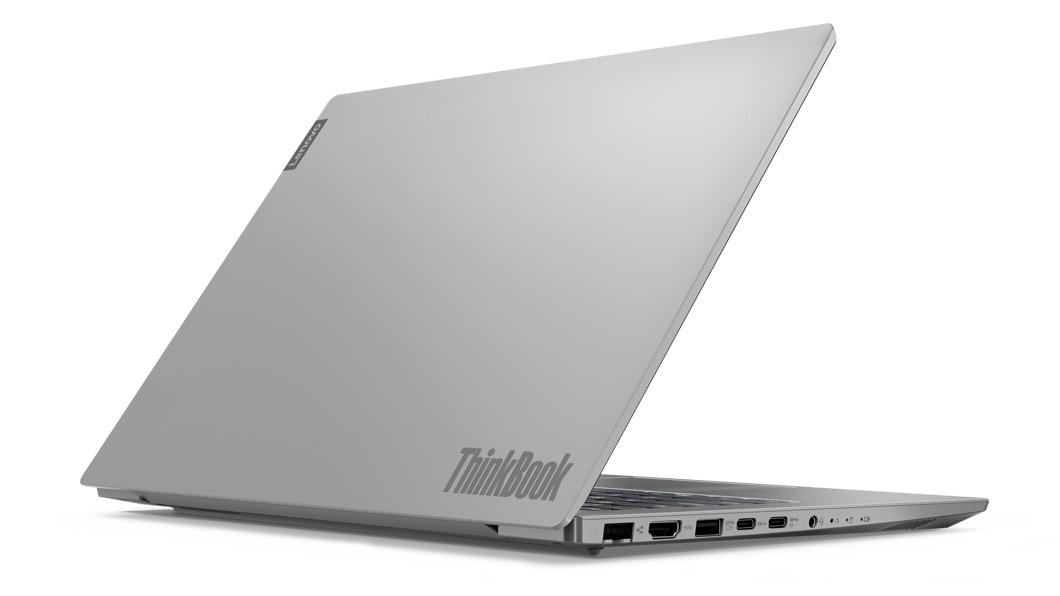 "Lenovo ThinkBook 14 | Powerful, Intelligent 14"" Laptop | Lenovo Lebanon"