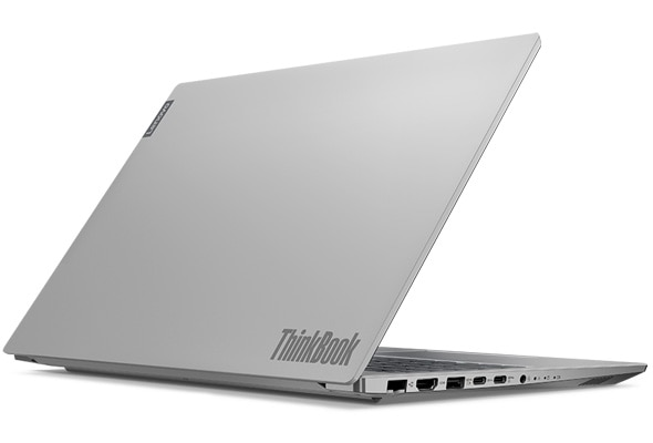lenovo-thinkbook-15-feature-01